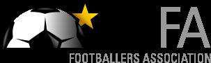Non League Footballers Association Logo