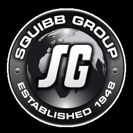 Squibb Group Logo
