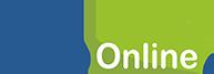 Climb Online Logo
